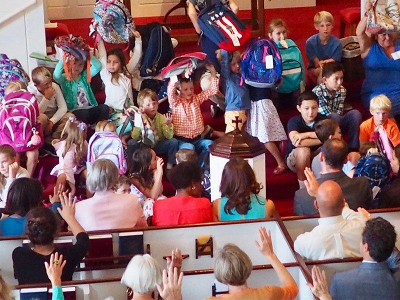 pilgrim church, pilgrim church of duxbury, pilgrim church of duxbury ucc, ucc, united church of christ, christmas eve, christmas service, candlelight service, music,. worship,. service, community, servce, volunteer, rejoice, sing, play music, bell ringers, duxbury, ma, church, pilgrim, celebrate, facility rental, reception, wedding, ceremony, marriage, rehearsal. family, christian education, food pantry, pilgrim pantry, child care, pilgrim child care, sunday school, church school, youth group, youth mission trip, mission trip, outreach, grants, backpack blessing. duxbury facts, duxbury interfaith council