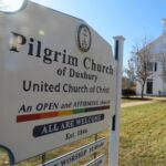 Pilgrim Church of Duxbury